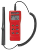 Temperature and Humidity Meter,Probe -- THWD-5