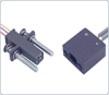 Edgecard Connectors - Image