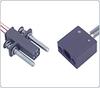 Edgecard Connectors - Image