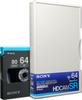 Sony - BCT-64SRL