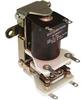 Relay;E-Mech;High Voltage;SPDT;Cur-Rtg 200mA;Ctrl-V 24DC;Vol-Rtg 5000DC -- 70213418 - Image