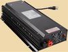 Battery Back-ups For Pellet Stoves -- SF503A-Image