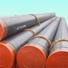 Seamless Pipe -- LD-001-PP3 - Image