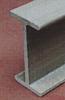 Fiberglass Dynaform I-Beams -- 48459 - Image