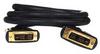 6.6ft High Performance DVI-D Video Monster Cable -- CBL-DVI400
