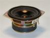 Speaker -- 77SF08-3WP