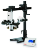 Tabletop Surgical Microscope for Ophthalmology -- Leica M620 TTS