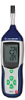 Digi-Sense Professional Thermohygrometer with NIST Traceable Calibration -- GO-20250-21