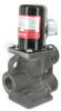 Electric Air Valve -- 501E1