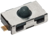 Tactile Switches -- CKN10782CT-ND -Image
