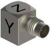Triaxial Accelerometer -- 3273M2