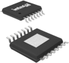 40V, Low Quiescent Current, 150mA Linear Regulator for Automotive Applications -- ISL78301FVEBZ-T7A -- View Larger Image