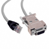Between Series Adapter Cables -- 285-1666-ND - Image