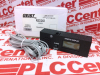 GEIST RSD2X8 ( LCD LOCAL DISPLAY REMOTE 2LINE X 8CHARACTER )