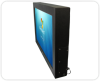 Wide Screen & Waterproof LCD-PC -- Model SDC220