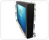 Wide Screen & Waterproof LCD-PC -- Model SDC220 - Image