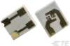 Photo Optic Sensors -- 10104043-20 -Image