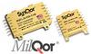 MilQor® -- MQFL-28-15D - Image