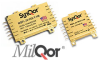 MilQor® -- MQHR-28E-28S