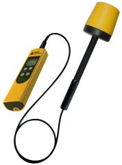 radiation detectors selection guide
