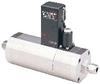 Mass Flow Controller -- 5853E