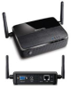 WPG-350 Wireless Presentation Gateway -- WPG-350