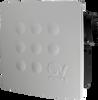 Quadro Medio Inbuilt Centrifugal Fans -- Quadro Medio I HCS
