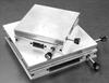 Unislide® Position Systems -- AXY2500xx