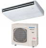 Single Split System - Ceiling-Suspended Heat Pumps -- 36PET1U6