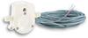 Micro-Flow Sensor -- FP-5060 Series
