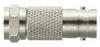 F Plug to BNC Jack -- 0405-350-TP - Image