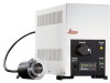 External Light Source for Fluorescence Excitation -- Leica EL6000