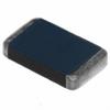 TVS - Varistors, MOVs -- 18-V150CH8CT-ND -Image