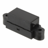 Motion Sensors, Detectors (PIR) -- AMA146915-ND