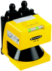 Safety Laser Scanners -- AG4 Series