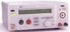 AC/DC IR Safety Analyzer -- Vitrek V53