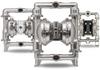 ARO FDA Diaphragm Pump -- View Larger Image