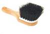 Utility Brush -- 9097