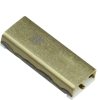 RF Filters -- 1761-1044-ND -- View Larger Image