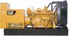 Gas Generator Sets -- G3406 - Image