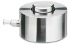 Compact Compression Load Cell -- PR 6211 -Image