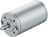 BCI Motors -- BCI-52.30-A00 - Image