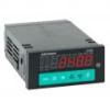 2400 Multi Channel Digital Indicator -- 2400 Multi Channel Digital Indicator