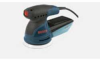 BOSCH 5 In. Palm-Grip Random Orbit Sander/Polisher -- Model# ROS10