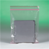 9in x 12in 4 Mil Minigrip Anti Static Reclosable Poly Bags -- MGAS4045