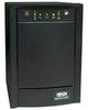 Tripp Lite SmartPro SMART750SLT 750VA Tower UPS -- SMART750SLT