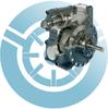Blackmer ® Sliding Vane Pumps -- Series-TLGLF