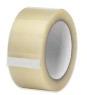 Carton Sealing Tape -- T9036100