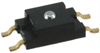 Force Sensors -- 480-6180-ND -Image