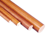 Phenolic Rod -- 47217